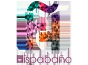 Hispabaño