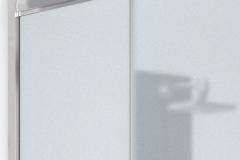 03_Carglass