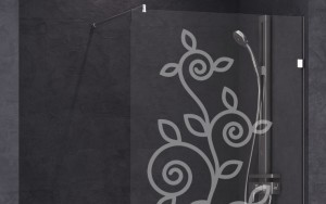 Productos de Decoración para Baño y Ducha - Hispabaño, fabricantes de mamparas de ducha y baño