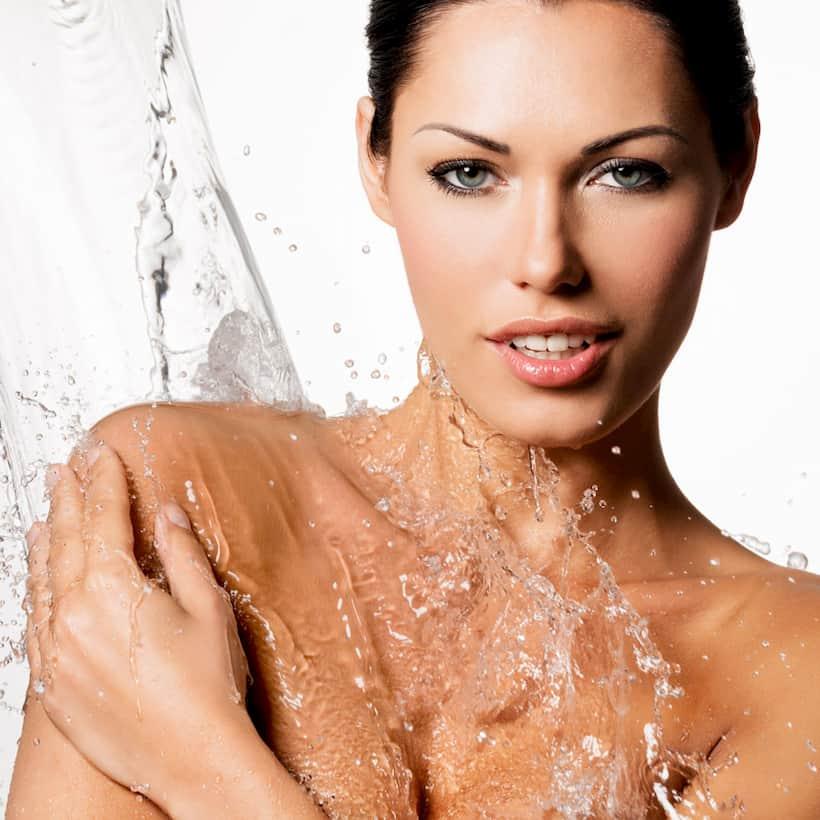Inicio - Hispabaño, fabricantes de mamparas de ducha y baño