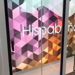 Hispabaño en IDEOBAIN. Mas cerca de nuestros clientes franceses - Hispabaño, fabricantes de mamparas de ducha y baño